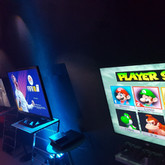 Locação de videogames - Simulador de Corrida, ´Playstation VR, PS4, Xbox One, Xbox 360, Kinect, Videogame Retrô