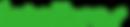 Logo_Intelbras.png