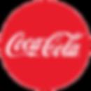 logo_coca.png