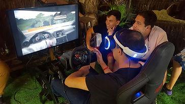 Cockpit VR - Santander 02.jpeg