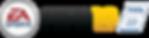 fifa-19-logo-black.png