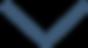 second-darkest-blue.png