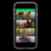 IMG_5088_iphone6splusspacegrey_portrait.png
