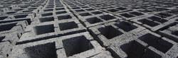 Concrete_masonry_units_edited.jpg