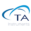 tainstruments.png