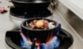 SEOULFOOD Dolsot Fire.jpg