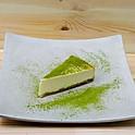 SEOULFOOD Cheesecake