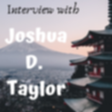 interview with josh taylor.png