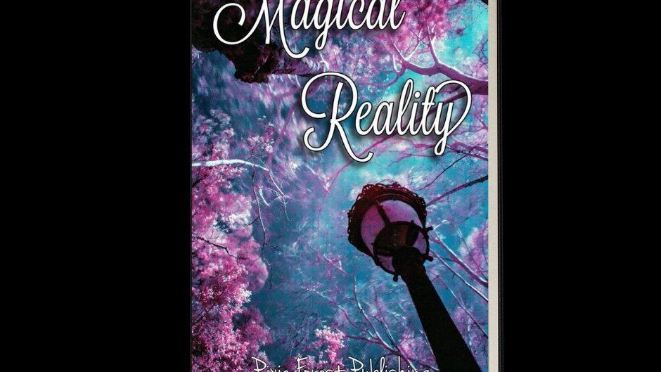 Magical Reality