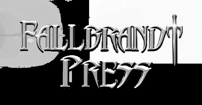 FallbrandtPress.webp