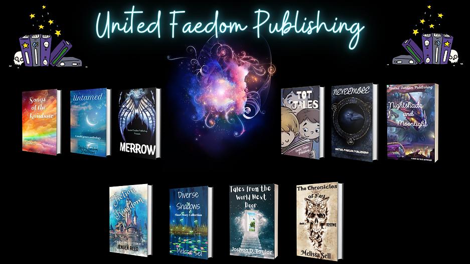 United Faedom Publishing banner.png