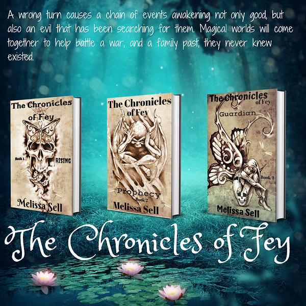 The Chronicles of Fey ad(7).png