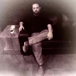 Michael Evan: Renaissance man