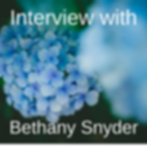 interview with bethany snyder.png