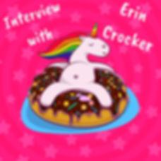 interview with erin crocker.jpg