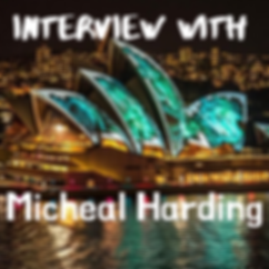 Interview with micheal harding.png