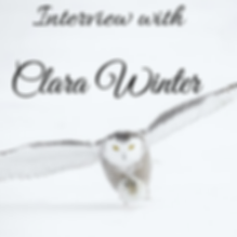 Interview with clara winter.png
