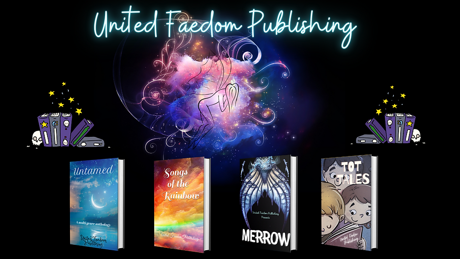 united faedom books.png