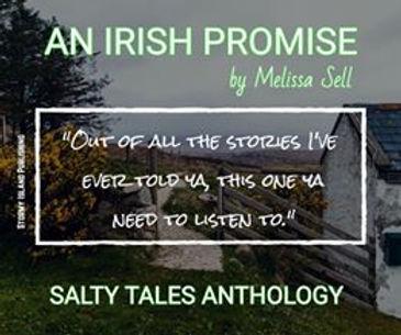 ST irish promise.jpg