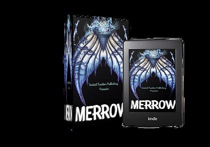 Merrow ad.png
