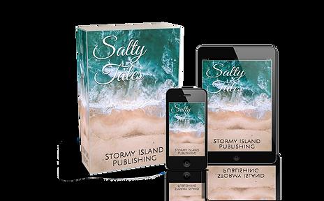 salty tales 3d.png