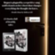 death's door teaser.png