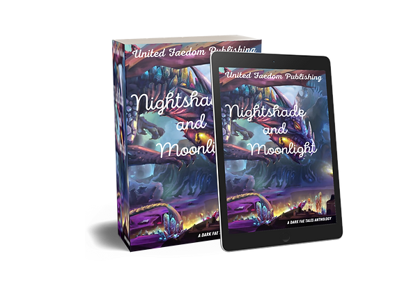 NIghtshade 3D.png