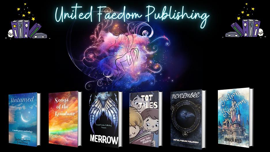 United Faedom Publishing.png