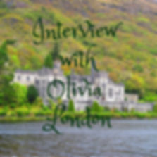 Interview with Olivia London 3.jpg