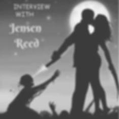 interview with jensen reed #2.jpg