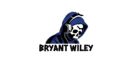 Interview with Bryant Wiley