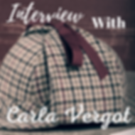 Interview with carla (2).png