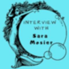 Interview with sara moiser.jpg