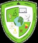 Logo Club de Ciencias.png