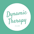 DynamicTherapy.png