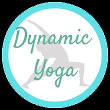 Yoga classes Chelmsford