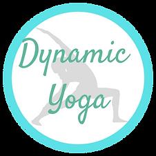 Dynamic Yoga.png
