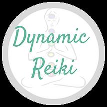 Dynamic Reiki.png