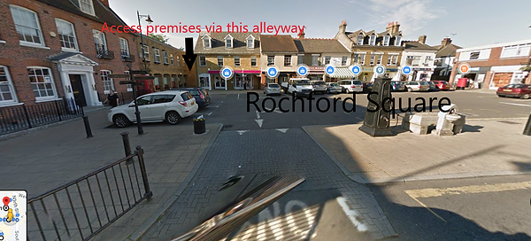 Rochford Square.png