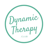 Dynamic Therapy Club Rochford