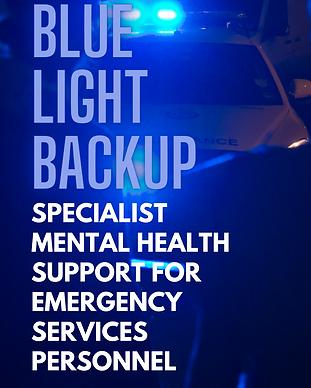 Blue Light Backup (1).png