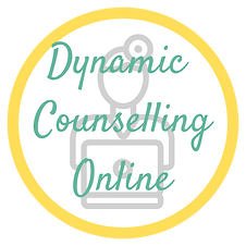 Dynamic Counselling Online Logo (1).png