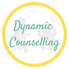 Counselling services in Rochford