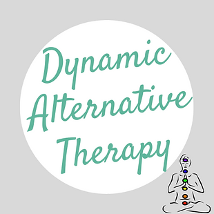 Dynamic Holistic Therapy.png
