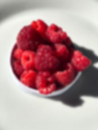 Emily - Raspberry pic edited.jpg