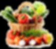Vegetable-Transparent.png
