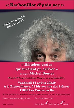 2020-08-14 - Michel Boutet.png