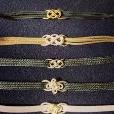 bijoux de Patrick Moreau