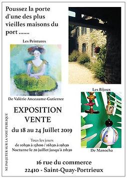 thumbnail_Expo St Quay 07-2019.jpg