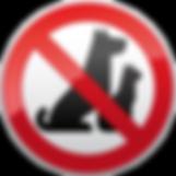 prohibidoanimales.png